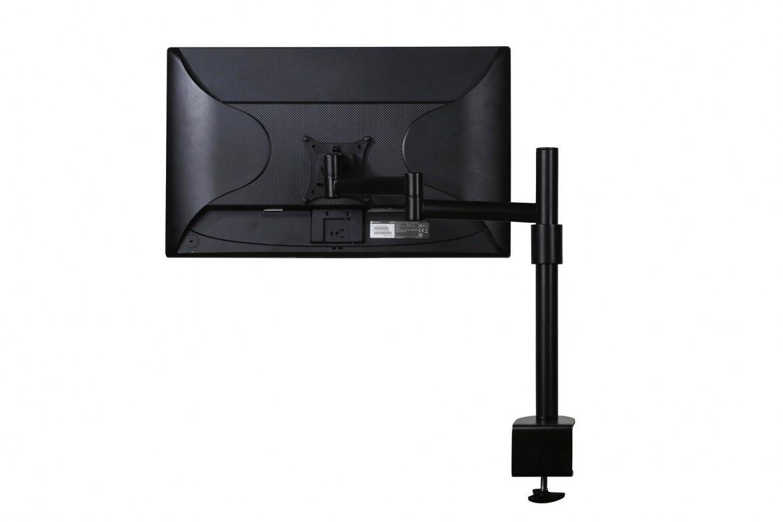 Monitorarm B-SKY ECO3 enkel  472111.000000001 4