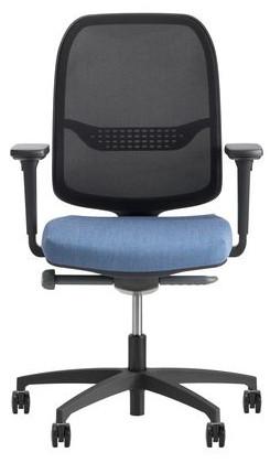 Bekijk onze Be by Beta stoelen | Kaptino.nl