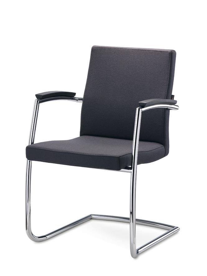Bejot Vector VT230 loungestoel  VT230 1