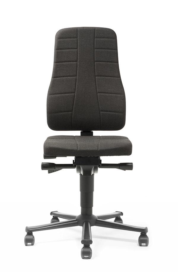 Bimos All-In-One Highline 9643 productiestoel  9643 1
