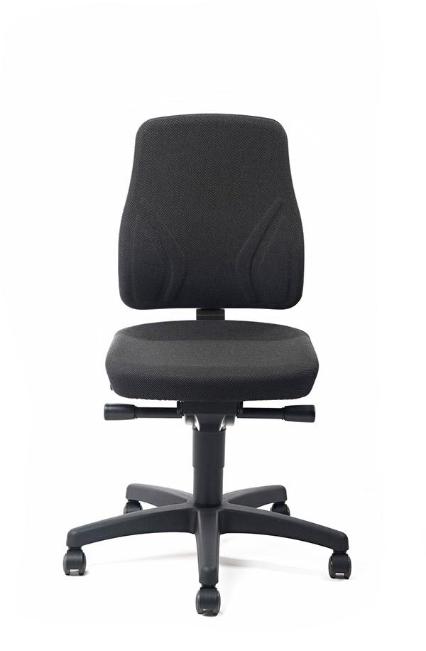 Bimos All-In-One Trend 9633 productiestoel   9633 1