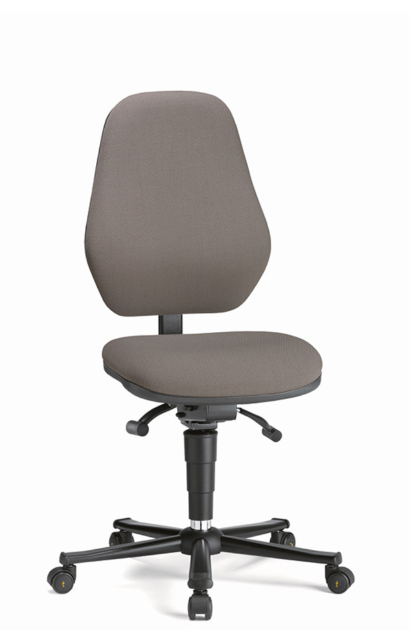 Bimos Basic 9155E ESD stoel  9155E 1