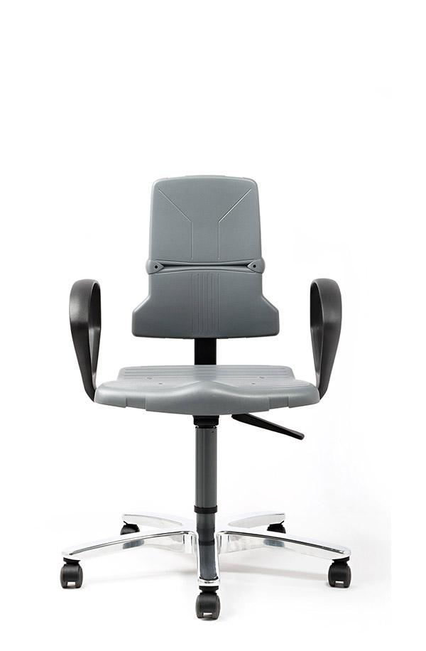 Bimos Sintec 160 9816 productiestoel  BIMOS9816 1