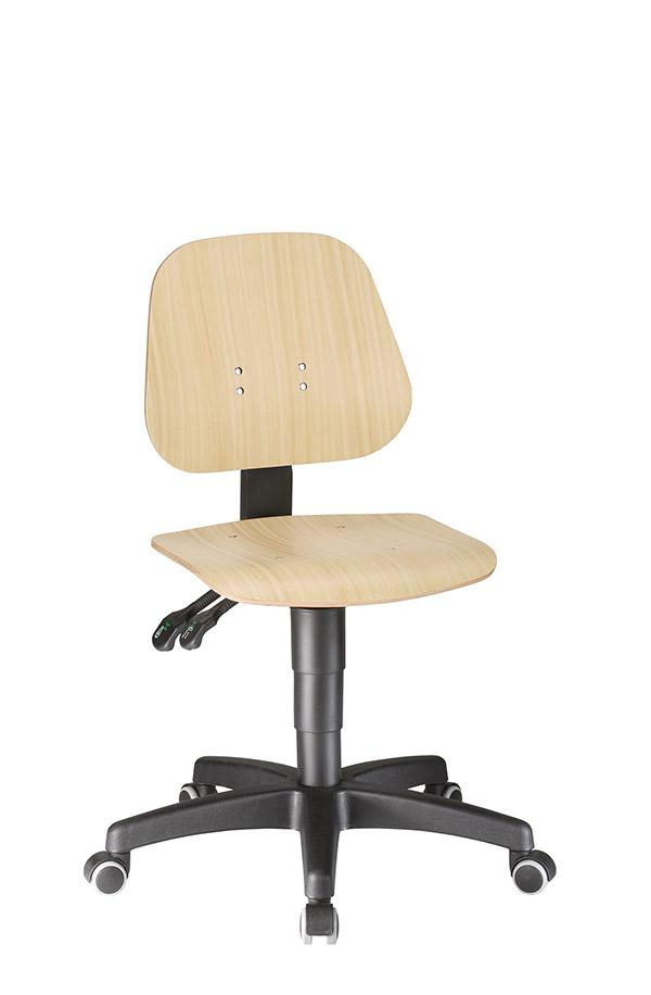 Bimos Unitec 9653 productiestoel   9653 1