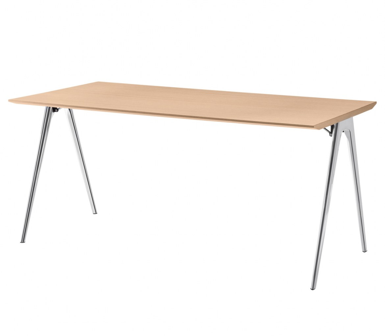 Brunner A-Table 9770/0  9770/0 1