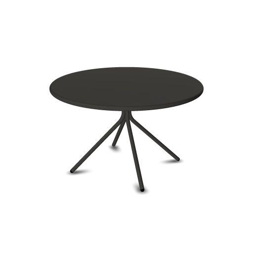 Brunner crona steel 6395/1  6395/1 1