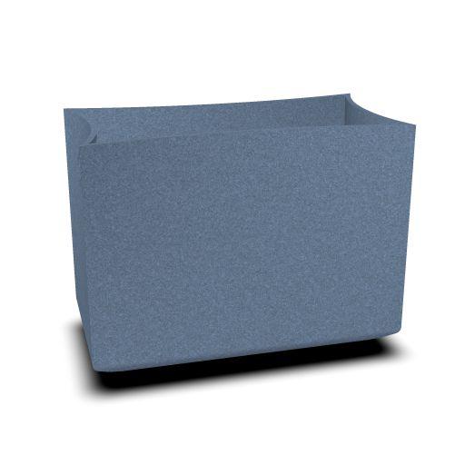Buzzispace BuzziBox  P0044 1