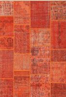 Vloerkleed Ankara Patch 230 x 170 cm  CR-ANKARA230170 5