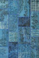 Vloerkleed Ankara Patch 230 x 170 cm  CR-ANKARA230170 6