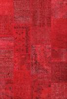 Vloerkleed Ankara Patch 230 x 170 cm  CR-ANKARA230170 7