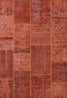 Vloerkleed Ankara Patch 230 x 170 cm  CR-ANKARA230170 9