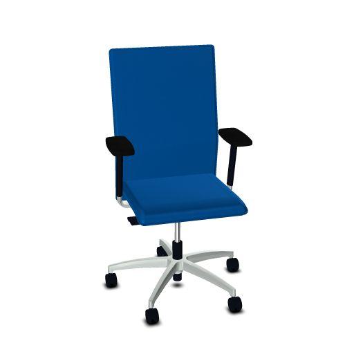 Dauphin Cento Miglia bureaustoel  MM 0783 1