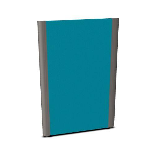 Febru Parete scheidingswand 121 x 80 cm   879038 1
