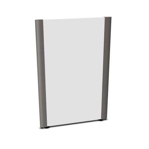 Febru Parete scheidingswand 80 x 121 cm  871038 1