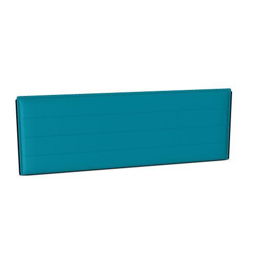 Febru Silent akoestisch aanbouwelement 180 x 60 cm  583606 1
