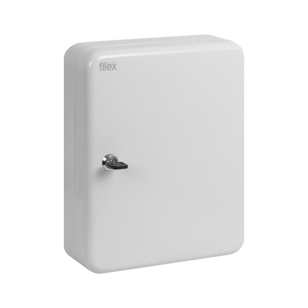 Filex FB Key Box 93  150.200.0112 1