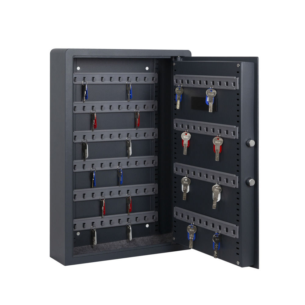 Filex KS sleutelkluis 140 elo  150.200.0123 3