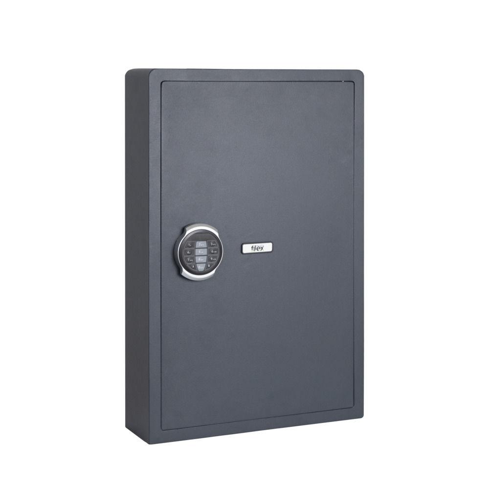 Filex KS sleutelkluis 140 elo  150.200.0123 1