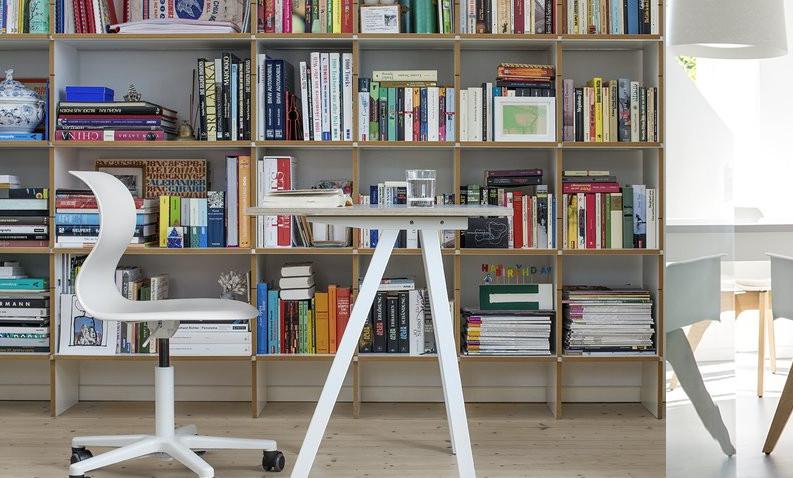 Flötotto Pro Chair   30.056.645 2