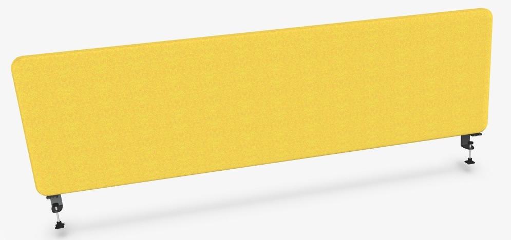 Götessons A30 opzetwand akoestisch 1800 x 450 mm  857180 1