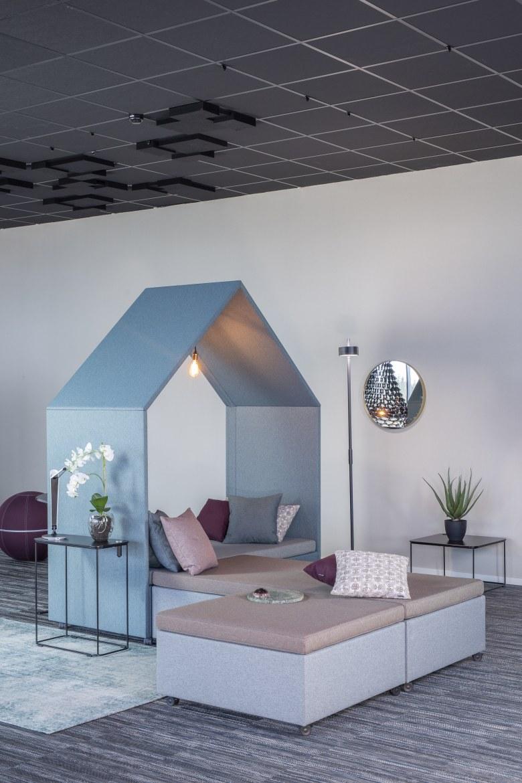 Götessons De Hut Lounge  110902 3