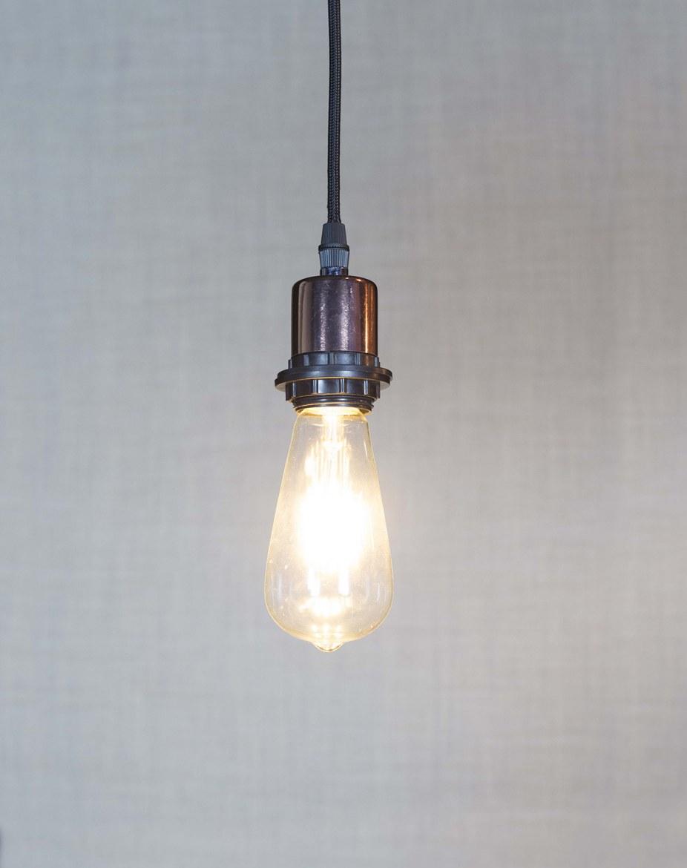 Gotessons Silent Pendant Lamp  821041 3