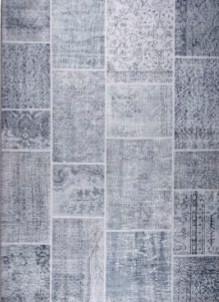 Vloerkleed Novum 230 x 160 cm  CR-NOVUM-01 2