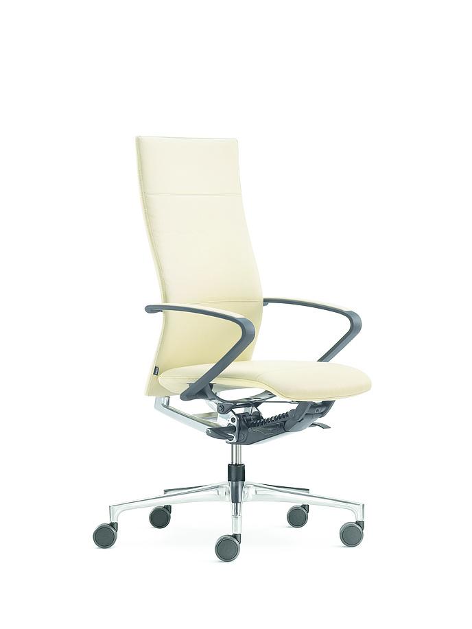 Klöber Ciello bureaustoel  cie97 2