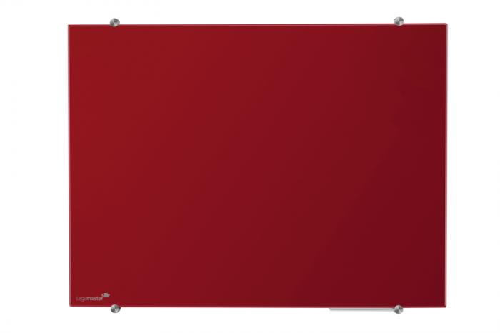 Legamaster glasbord 100 x 150 cm  7-104563 2