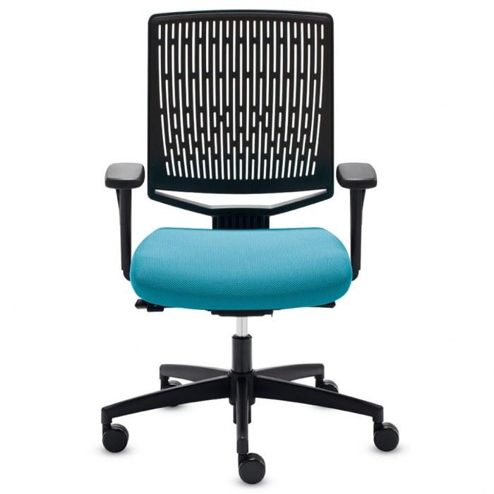 dauphin my self bureaustoel membraan bureaustoelen. Black Bedroom Furniture Sets. Home Design Ideas