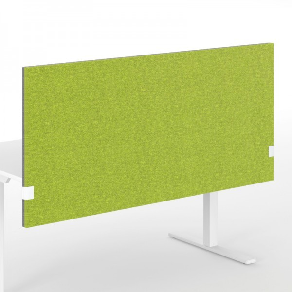 Akoestische fly-by wand Narbutas Modus 1600 x 42 x 740 mm  APK160 1