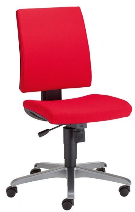 Nowy Styl Intrata bureaustoel   011 ES 1