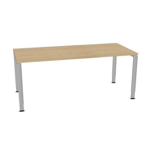 OKA bureautafel Puron N-frame 180 x 80 cm  T70022 1