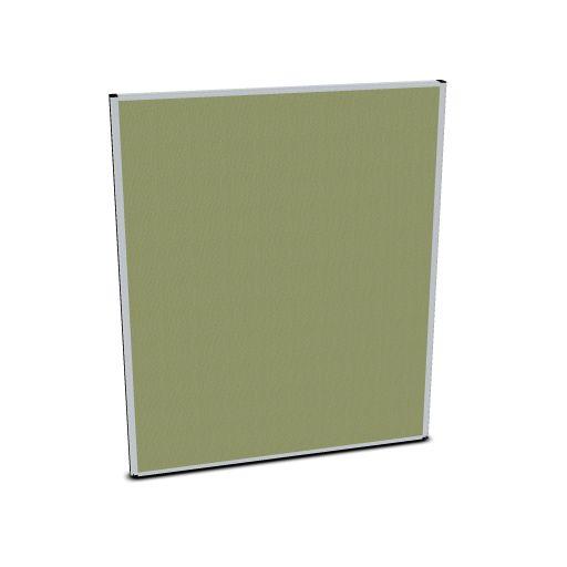 OKA Screen S41 scheidingswand 100 cm  RKAAJ15 1