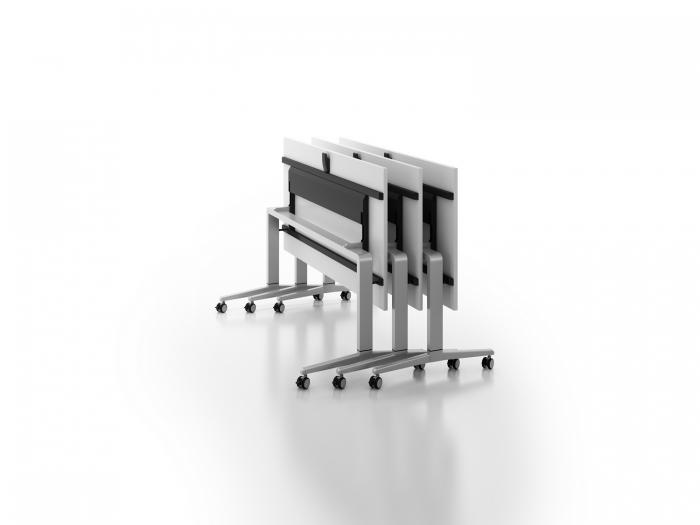 OKA klaptafel Flip 140 x 80 cm  DL5 T50014 2