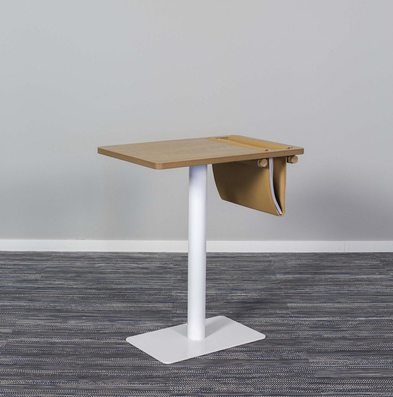 Gotessons Pocket Table  891041 1