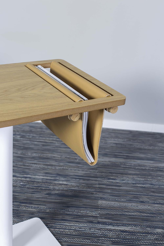 Gotessons Pocket Table  891041 2
