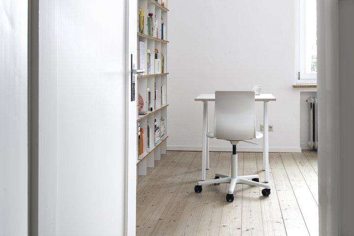 Flötotto Pro Chair   30.056.645 3