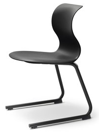 Flötotto Pro Chair C-Frame  3004.26 1