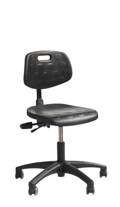 RBM 395 bureaustoel  RBM395 1