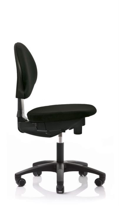 RBM 566 bureaustoel  RBM566 1