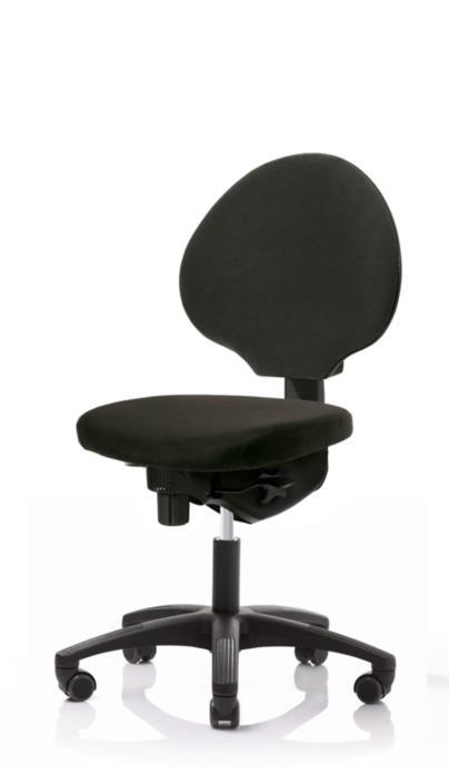 RBM 576 bureaustoel  RBM576  1