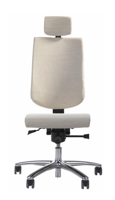 RBM 627 bureaustoel   1