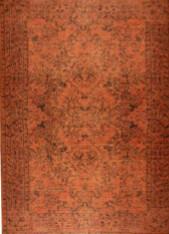 Vloerkleed Novum 230 x 160 cm  CR-NOVUM-01 4