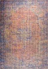 Vloerkleed Novum 230 x 160 cm  CR-NOVUM-01 5