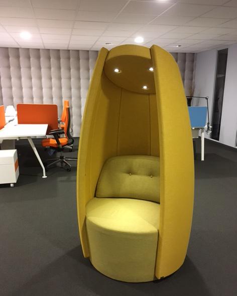 """Résultat de recherche d'images pour """"cocoon skipper furniture"""""""