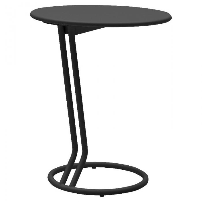 Softline BOGGIE tafel  2-813 2
