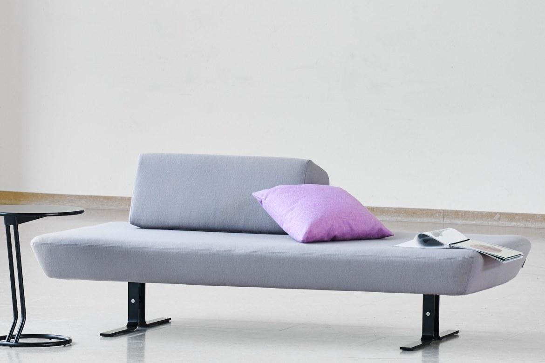 Softline Emma Daybed loungebank  2-640 3