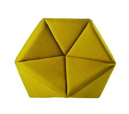 Softline Fold loungestoel   2-431 3