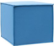 Softline Space pouf  2-528 1
